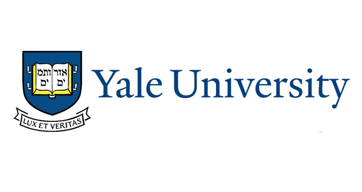 yale college moodle Open learning management systems: sakai and canvas—serious conten university of pennsylvania, yale university wwwmoodleorg.