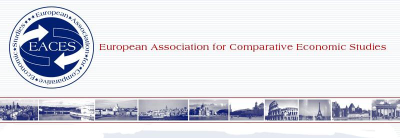 international and comparative law quarterly pdf