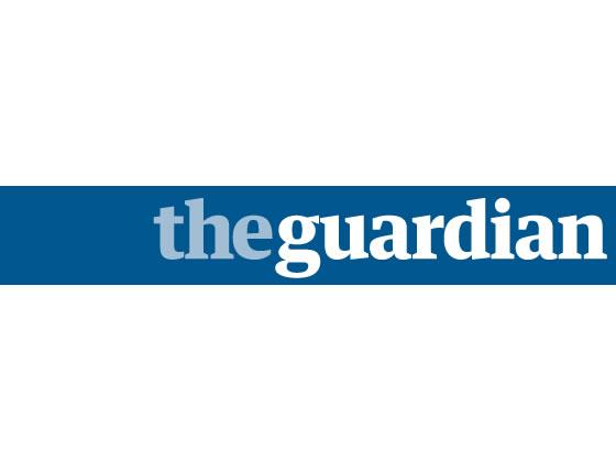 Cas Mudde The Guardian Supports CEU
