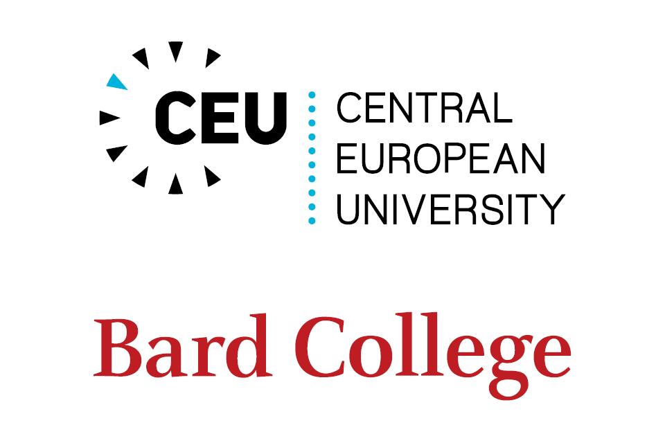 Ceu Us Programs Central European University