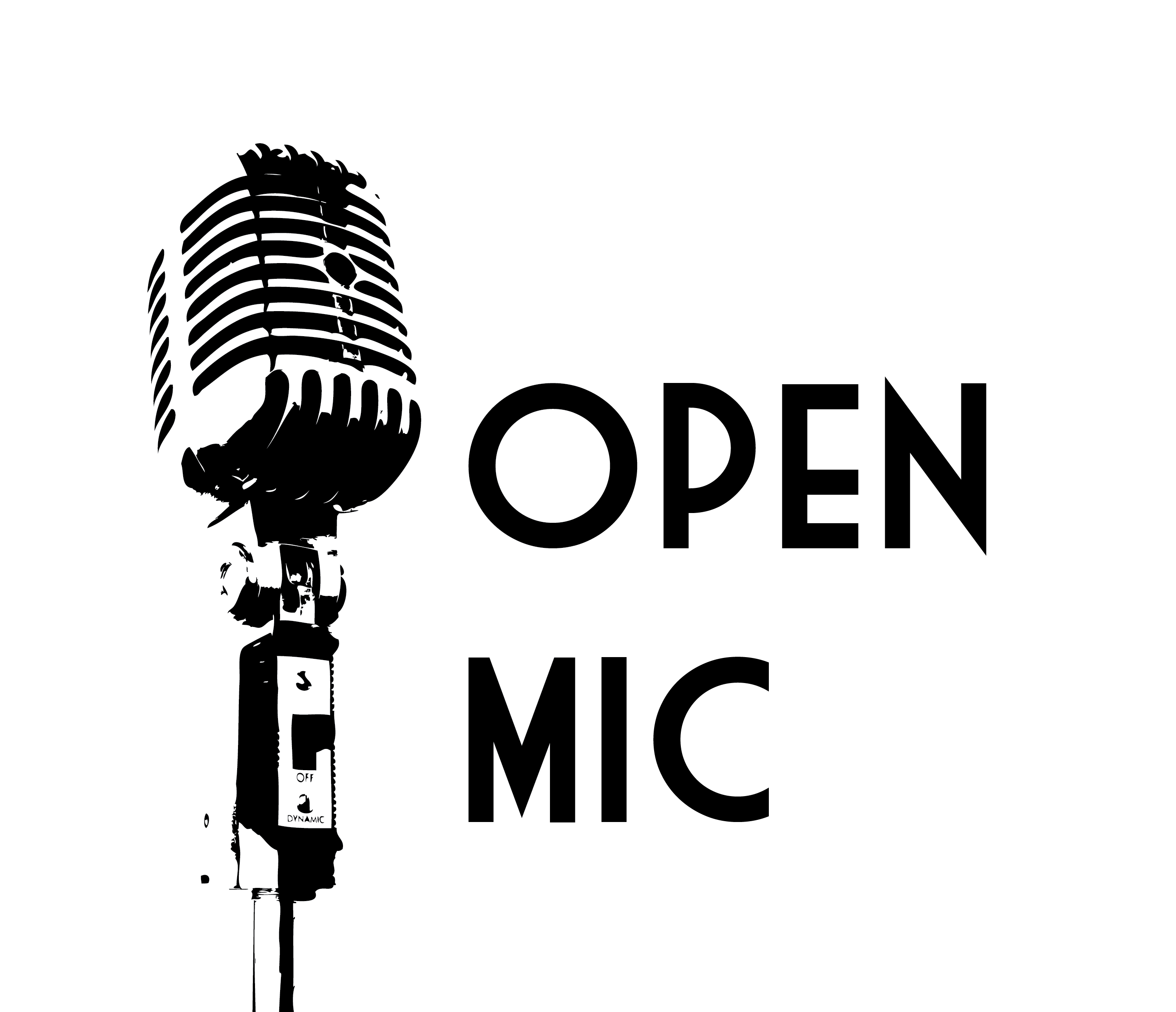 OPEN MIC , Stand up comedy indramayu