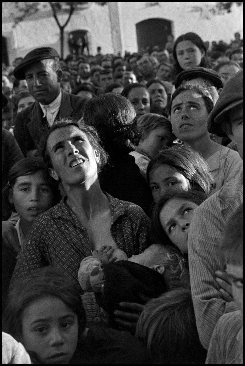 The visual politics of gesture civilian victims and the imagery the visual politics of gesture civilian victims and the imagery of the spanish civil war biocorpaavc Choice Image