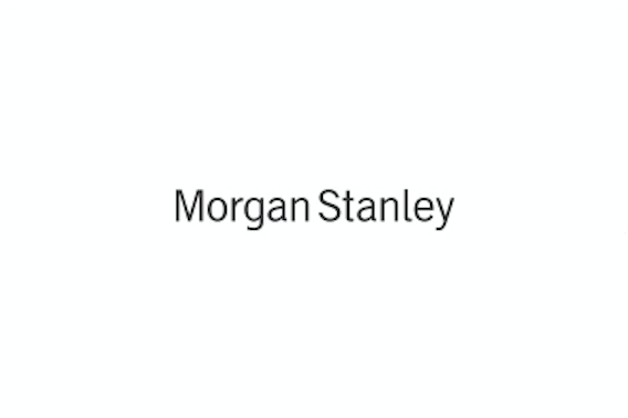 Morgan Stanley Mock Assessment Center Budapest Hungary