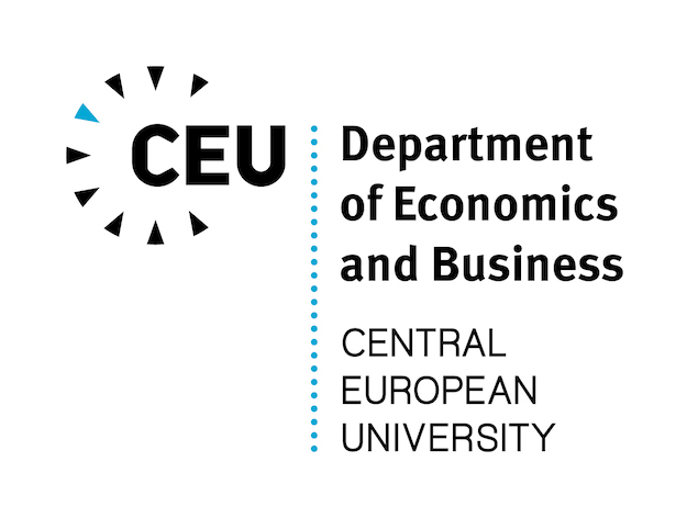 Schools and Departments | Central European University