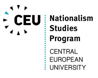 национализм в Венгрии