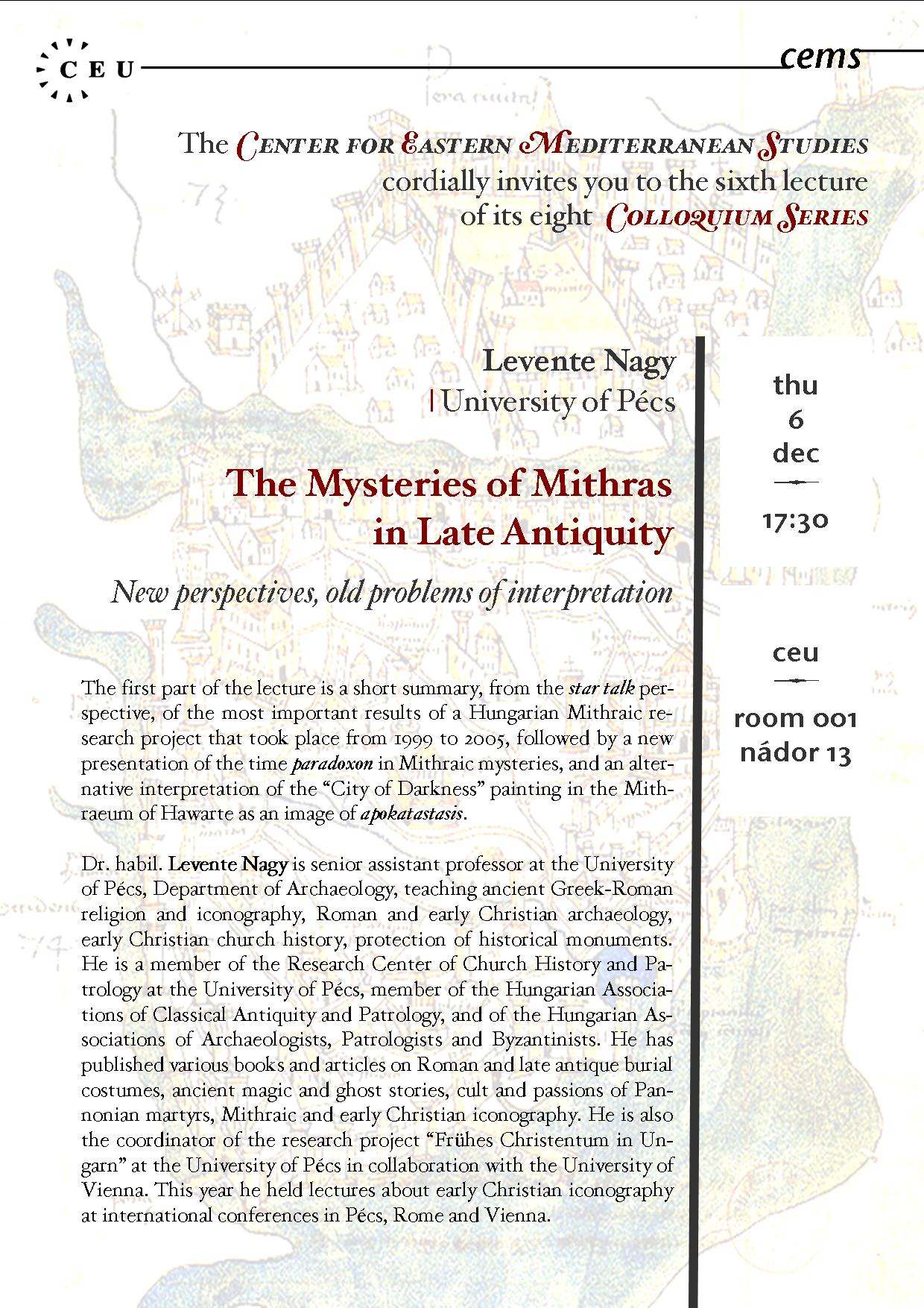ebook Mathematical Footprints: Discovering Mathematics Everywhere 2000