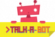 Talk-a-Bot CEU iLab InnovationsLab