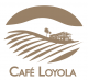 Café Loyola Kft. CEU InnovationsLab iLab
