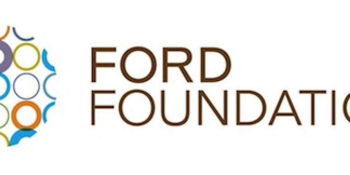 Ford Foundation Supports CEU's Roma Programs | Central