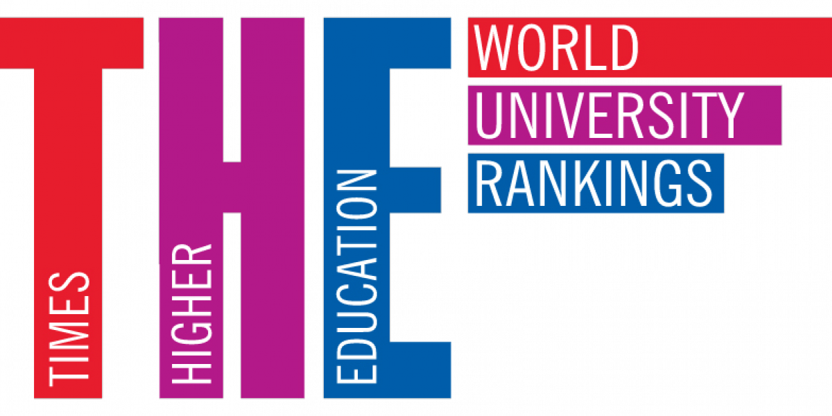 The Ranking