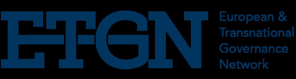 ETGN logo