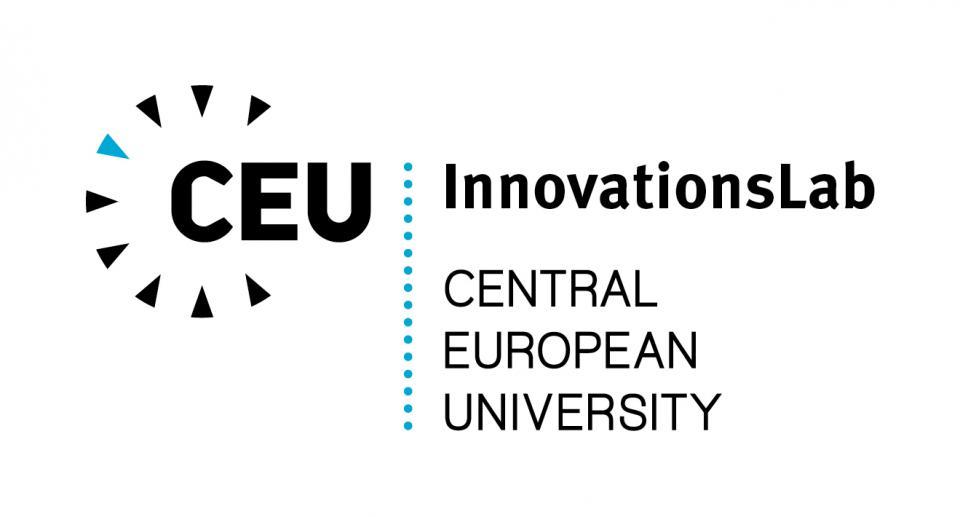 Ceu Innovationslab Central European University