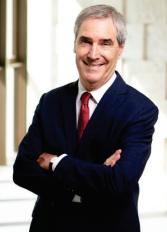Michael Ignatieff
